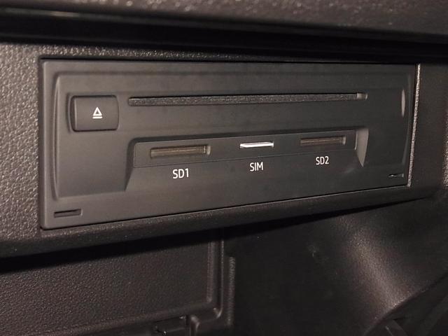 1.0TFSIスポーツ 1オーナー Audiプレセンス バーチャルコックピット シートヒーター パワーバックドア ACC BSM パーキングエイド ドラレコ MMIナビ バックカメラ 地デジ Bluetooth ETC2.0(46枚目)