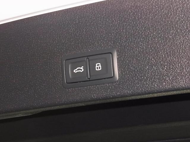 1.0TFSIスポーツ 1オーナー Audiプレセンス バーチャルコックピット シートヒーター パワーバックドア ACC BSM パーキングエイド ドラレコ MMIナビ バックカメラ 地デジ Bluetooth ETC2.0(47枚目)