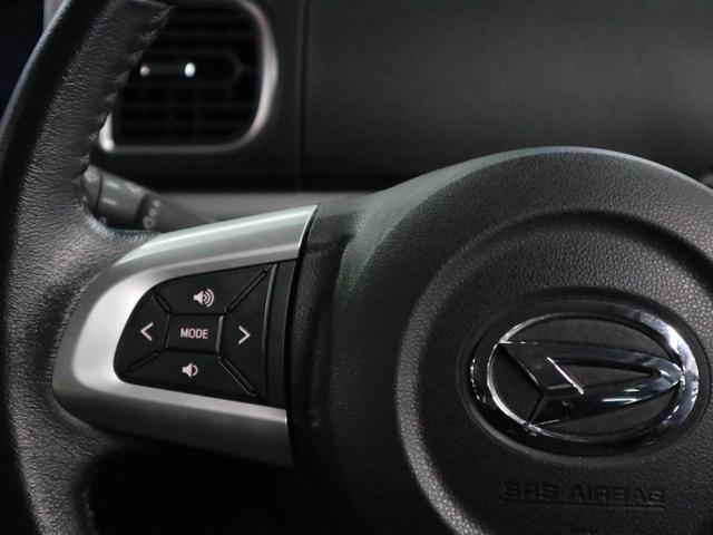 カスタムRS トップエディションSAIII ターボ車 衝突軽減 車線逸脱警報 誤発進抑制 両側パワースライドドア LEDライト 純正15アルミ シートヒーター アイドリングストップ 純正メモリーナビ CD&DVD バックカメラ 横滑り防止装置(36枚目)