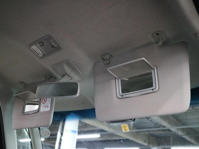 カスタムRS トップエディションSAIII ターボ車 衝突軽減 車線逸脱警報 誤発進抑制 両側パワースライドドア LEDライト 純正15アルミ シートヒーター アイドリングストップ 純正メモリーナビ CD&DVD バックカメラ 横滑り防止装置(41枚目)