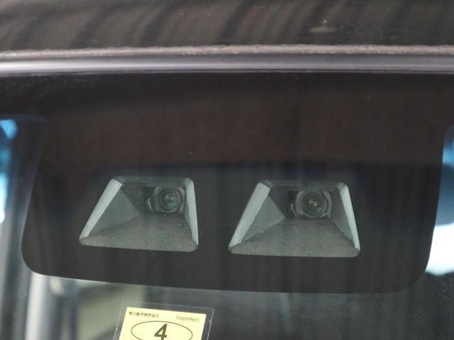 カスタムRS トップエディションSAIII ターボ車 衝突軽減 車線逸脱警報 誤発進抑制 両側パワースライドドア LEDライト 純正15アルミ シートヒーター アイドリングストップ 純正メモリーナビ CD&DVD バックカメラ 横滑り防止装置(42枚目)