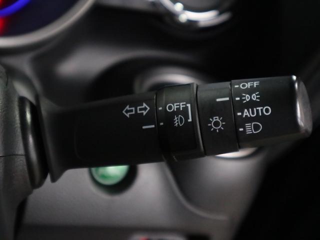 G ターボSSパッケージ あんしんパッケージ 両側電動スライドドア 純正SDナビ バックカメラ 12セグTV BluetoothAudio クルーズコントロール アイドリングストップ パドルシフト HIDライト 純正15アルミ(37枚目)