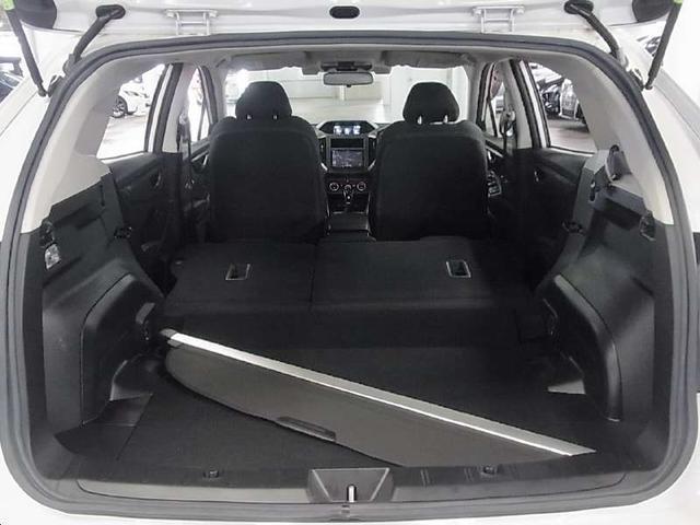 1.6i-Lアイサイト Sスタイル 4WD 衝突軽減ブレーキ 追従クルーズコントロール 車線逸脱警報 BSM ソナー SDナビ BluetoothAudio 12セグTV サイド&バックカメラ ETC2.0 パドルシフト スペアキー有(15枚目)
