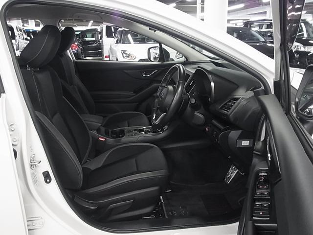 1.6i-Lアイサイト Sスタイル 4WD 衝突軽減ブレーキ 追従クルーズコントロール 車線逸脱警報 BSM ソナー SDナビ BluetoothAudio 12セグTV サイド&バックカメラ ETC2.0 パドルシフト スペアキー有(22枚目)