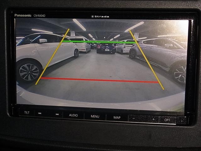 1.6i-Lアイサイト Sスタイル 4WD 衝突軽減ブレーキ 追従クルーズコントロール 車線逸脱警報 BSM ソナー SDナビ BluetoothAudio 12セグTV サイド&バックカメラ ETC2.0 パドルシフト スペアキー有(28枚目)