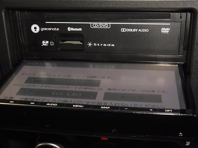1.6i-Lアイサイト Sスタイル 4WD 衝突軽減ブレーキ 追従クルーズコントロール 車線逸脱警報 BSM ソナー SDナビ BluetoothAudio 12セグTV サイド&バックカメラ ETC2.0 パドルシフト スペアキー有(32枚目)