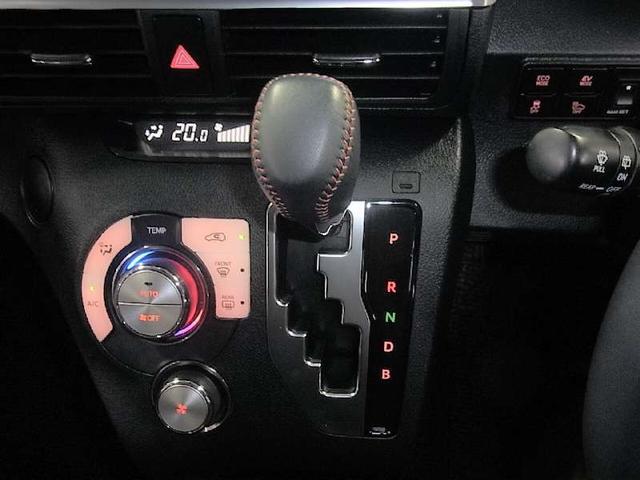 ハイブリッドG クエロ 1オーナー セーフティセンス モデリスタ シートヒーター 両側電動スライド 純正SDナビ バックカメラ フルセグTV Bluetooth DVD ETC LEDヘッドライト スマートキー 禁煙車(18枚目)