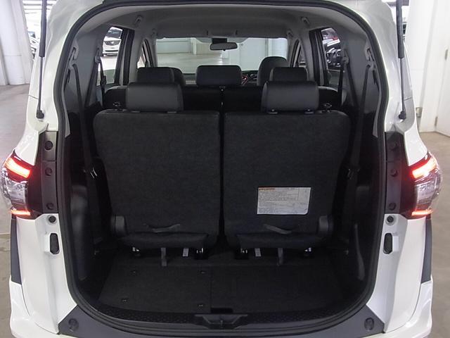 ハイブリッドG クエロ 1オーナー セーフティセンス モデリスタ シートヒーター 両側電動スライド 純正SDナビ バックカメラ フルセグTV Bluetooth DVD ETC LEDヘッドライト スマートキー 禁煙車(26枚目)