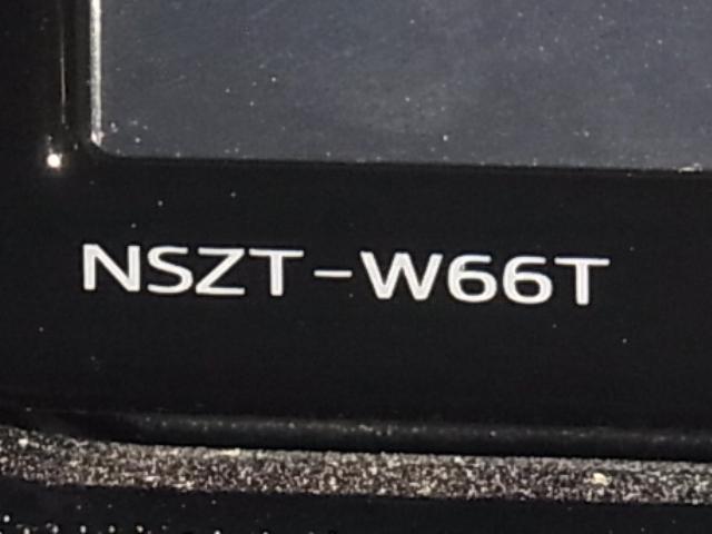 ハイブリッドG クエロ 1オーナー セーフティセンス モデリスタ シートヒーター 両側電動スライド 純正SDナビ バックカメラ フルセグTV Bluetooth DVD ETC LEDヘッドライト スマートキー 禁煙車(32枚目)