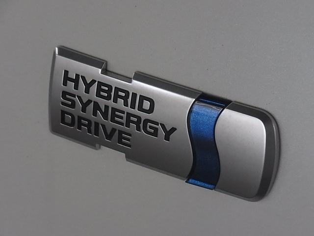 ハイブリッドG クエロ 1オーナー セーフティセンス モデリスタ シートヒーター 両側電動スライド 純正SDナビ バックカメラ フルセグTV Bluetooth DVD ETC LEDヘッドライト スマートキー 禁煙車(46枚目)