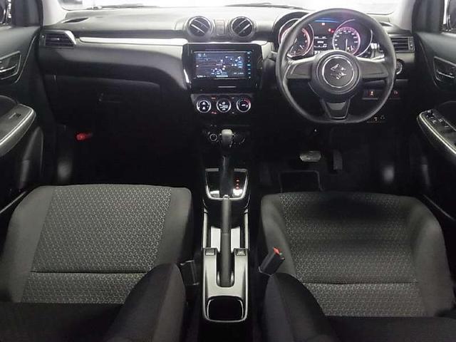 XGリミテッド 1オーナー シートヒーター KENWOODナビ Bluetoothオーディオ フルセグTV CD・DVD ビルトインETC スマートキー オートエアコン 横滑り防止機能 記録簿・取扱説明書有 禁煙車(4枚目)