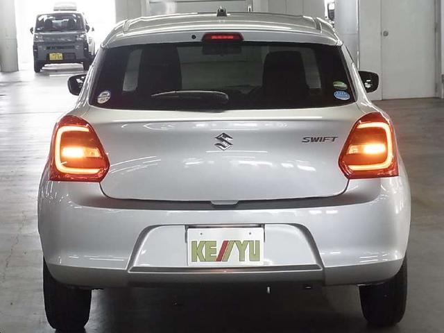 XGリミテッド 1オーナー シートヒーター KENWOODナビ Bluetoothオーディオ フルセグTV CD・DVD ビルトインETC スマートキー オートエアコン 横滑り防止機能 記録簿・取扱説明書有 禁煙車(7枚目)