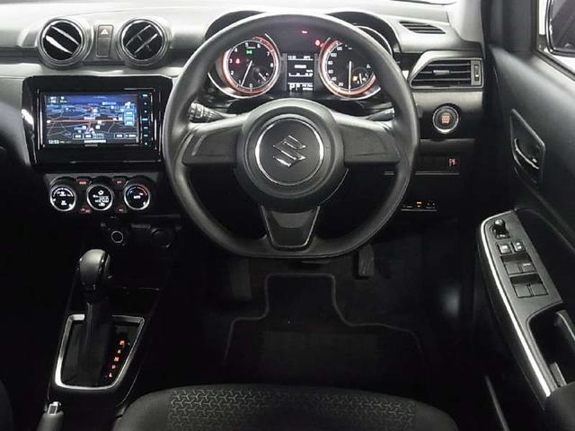XGリミテッド 1オーナー シートヒーター KENWOODナビ Bluetoothオーディオ フルセグTV CD・DVD ビルトインETC スマートキー オートエアコン 横滑り防止機能 記録簿・取扱説明書有 禁煙車(11枚目)