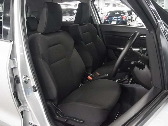 XGリミテッド 1オーナー シートヒーター KENWOODナビ Bluetoothオーディオ フルセグTV CD・DVD ビルトインETC スマートキー オートエアコン 横滑り防止機能 記録簿・取扱説明書有 禁煙車(13枚目)