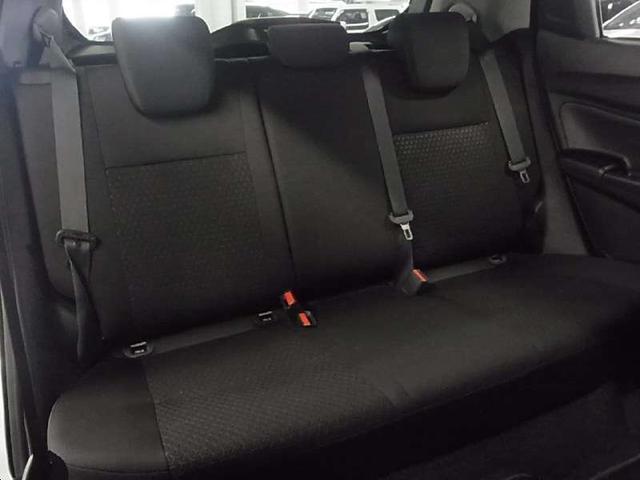 XGリミテッド 1オーナー シートヒーター KENWOODナビ Bluetoothオーディオ フルセグTV CD・DVD ビルトインETC スマートキー オートエアコン 横滑り防止機能 記録簿・取扱説明書有 禁煙車(14枚目)