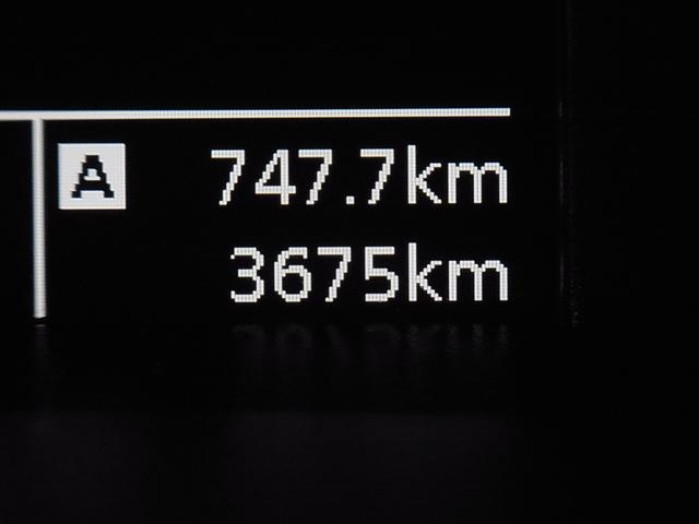 XGリミテッド 1オーナー シートヒーター KENWOODナビ Bluetoothオーディオ フルセグTV CD・DVD ビルトインETC スマートキー オートエアコン 横滑り防止機能 記録簿・取扱説明書有 禁煙車(22枚目)