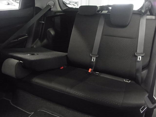 XGリミテッド 1オーナー シートヒーター KENWOODナビ Bluetoothオーディオ フルセグTV CD・DVD ビルトインETC スマートキー オートエアコン 横滑り防止機能 記録簿・取扱説明書有 禁煙車(26枚目)