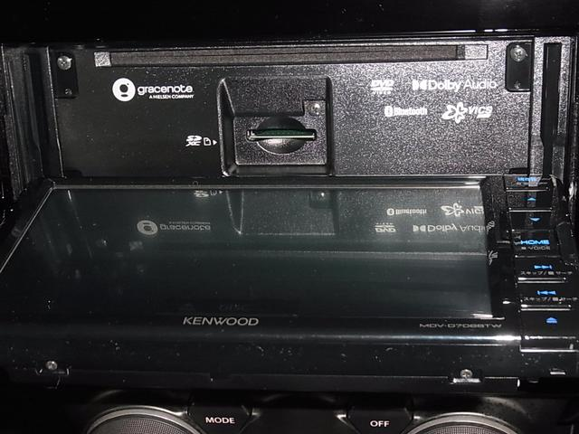 XGリミテッド 1オーナー シートヒーター KENWOODナビ Bluetoothオーディオ フルセグTV CD・DVD ビルトインETC スマートキー オートエアコン 横滑り防止機能 記録簿・取扱説明書有 禁煙車(34枚目)