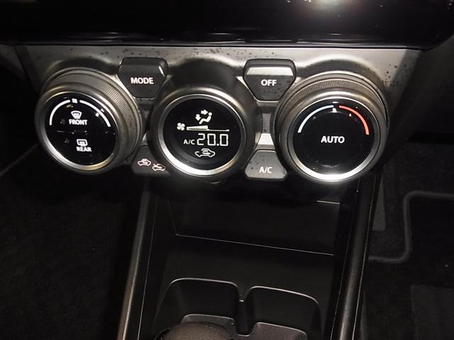 XGリミテッド 1オーナー シートヒーター KENWOODナビ Bluetoothオーディオ フルセグTV CD・DVD ビルトインETC スマートキー オートエアコン 横滑り防止機能 記録簿・取扱説明書有 禁煙車(35枚目)
