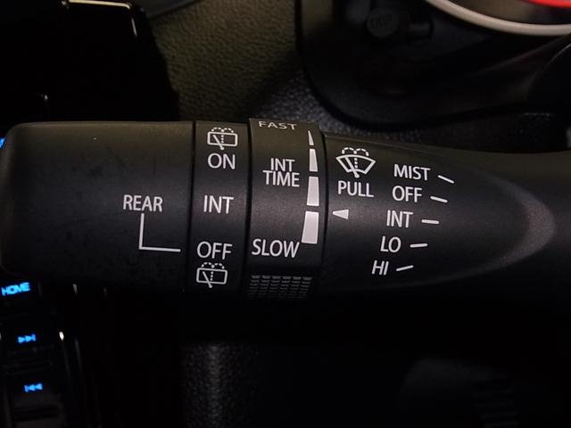 XGリミテッド 1オーナー シートヒーター KENWOODナビ Bluetoothオーディオ フルセグTV CD・DVD ビルトインETC スマートキー オートエアコン 横滑り防止機能 記録簿・取扱説明書有 禁煙車(37枚目)
