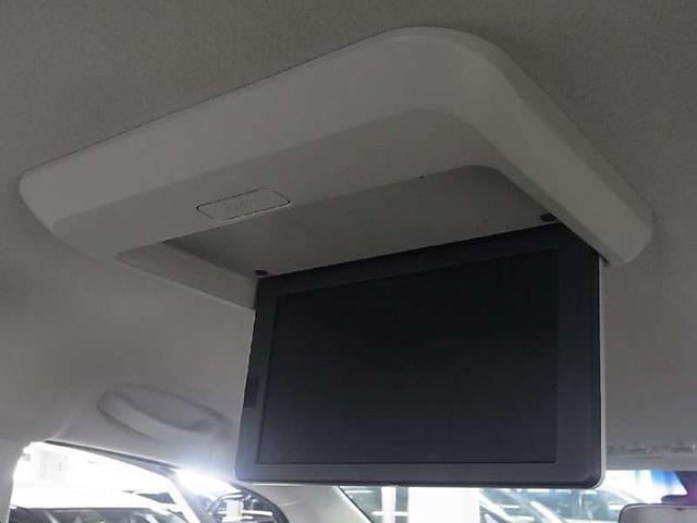 ハイウェイスター Vセレクション+セーフティ SHV 特別仕様車 フリップダウンモニター 純正SDナビ 地デジTV BTオーディオ エマージェンシーブレーキ 車線逸脱警報 クルーズコントロール 両側オートスライドドア LEDヘッドランプ 純正16アルミ(20枚目)