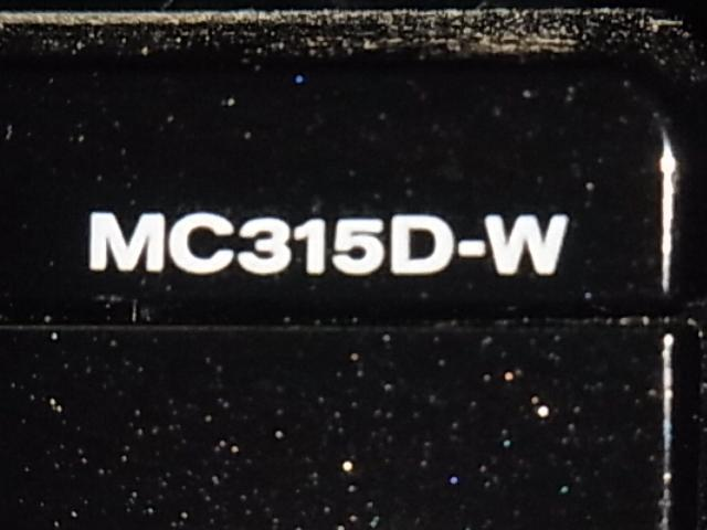 ハイウェイスター Vセレクション+セーフティ SHV 特別仕様車 フリップダウンモニター 純正SDナビ 地デジTV BTオーディオ エマージェンシーブレーキ 車線逸脱警報 クルーズコントロール 両側オートスライドドア LEDヘッドランプ 純正16アルミ(28枚目)