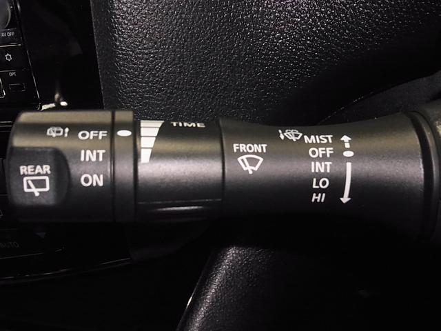 ハイウェイスター Vセレクション+セーフティ SHV 特別仕様車 フリップダウンモニター 純正SDナビ 地デジTV BTオーディオ エマージェンシーブレーキ 車線逸脱警報 クルーズコントロール 両側オートスライドドア LEDヘッドランプ 純正16アルミ(30枚目)