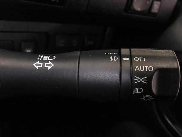 ハイウェイスター Vセレクション+セーフティ SHV 特別仕様車 フリップダウンモニター 純正SDナビ 地デジTV BTオーディオ エマージェンシーブレーキ 車線逸脱警報 クルーズコントロール 両側オートスライドドア LEDヘッドランプ 純正16アルミ(31枚目)