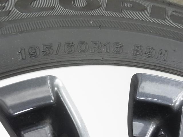 ハイウェイスター Vセレクション+セーフティ SHV 特別仕様車 フリップダウンモニター 純正SDナビ 地デジTV BTオーディオ エマージェンシーブレーキ 車線逸脱警報 クルーズコントロール 両側オートスライドドア LEDヘッドランプ 純正16アルミ(36枚目)