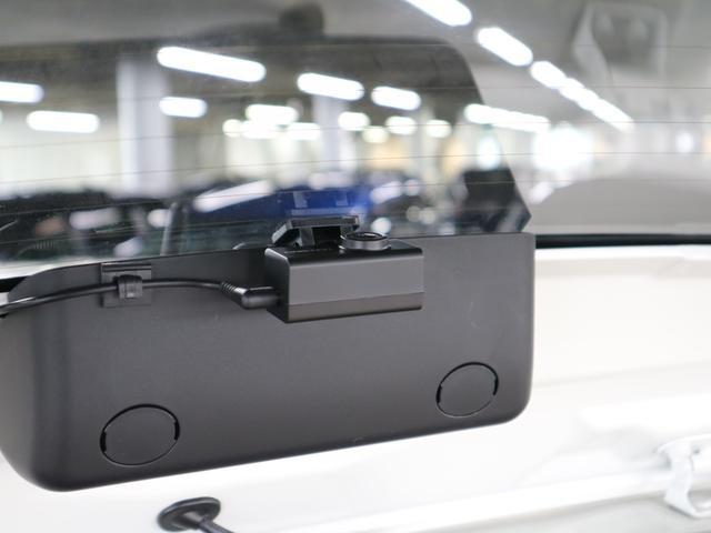 ファンベースG グランパー 特別仕様車 前後ドライブレコーダー モデリスタ 両側電動スライド メモリーナビ バックカメラ 1セグTV DVD USB セーフティセンス アイドリングストップ スペアキー・記録簿・取扱説明書有 禁煙(18枚目)