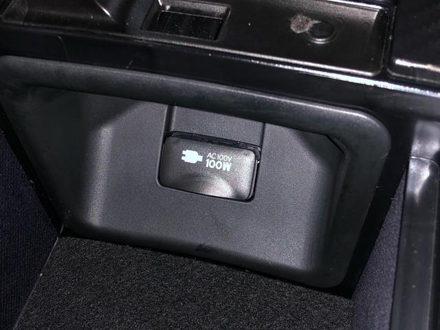 RSアドバンス レザーシートパッケージ パノラミックビューモニター パークアシスト パーキングサポートブレーキ HUD ベンチレーション 本革電動シート ドラレコ 純正ナビ ブルーレイ BT ETC2.0 3眼LED(38枚目)