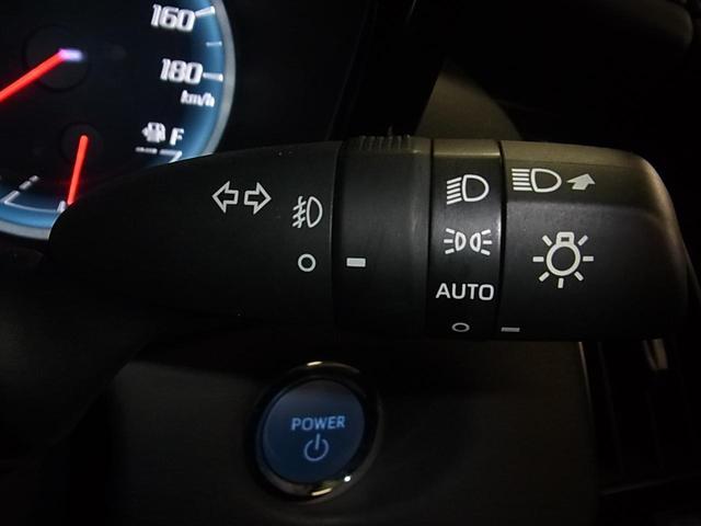 RSアドバンス レザーシートパッケージ パノラミックビューモニター パークアシスト パーキングサポートブレーキ HUD ベンチレーション 本革電動シート ドラレコ 純正ナビ ブルーレイ BT ETC2.0 3眼LED(43枚目)