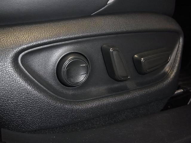RSアドバンス レザーシートパッケージ パノラミックビューモニター パークアシスト パーキングサポートブレーキ HUD ベンチレーション 本革電動シート ドラレコ 純正ナビ ブルーレイ BT ETC2.0 3眼LED(48枚目)