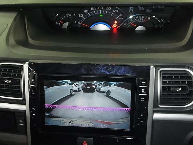 カスタムRS トップエディションSAIII ユーザー買取 1オーナー禁煙車 スマアシ3 両側パワースライド 8インチナビ フルセグ Bカメラ Bluetooth USB HDMI LEDヘッドライト シートヒーター アイドリングストップ ETC(17枚目)