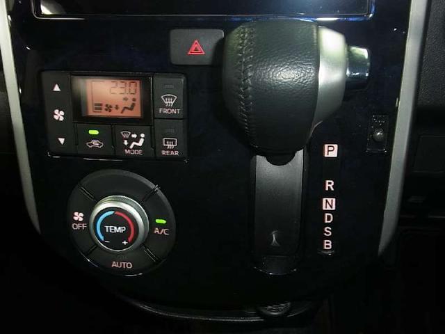 カスタムRS トップエディションSAIII ユーザー買取 1オーナー禁煙車 スマアシ3 両側パワースライド 8インチナビ フルセグ Bカメラ Bluetooth USB HDMI LEDヘッドライト シートヒーター アイドリングストップ ETC(18枚目)