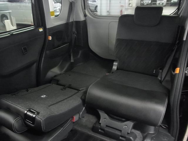 カスタムRS トップエディションSAIII ユーザー買取 1オーナー禁煙車 スマアシ3 両側パワースライド 8インチナビ フルセグ Bカメラ Bluetooth USB HDMI LEDヘッドライト シートヒーター アイドリングストップ ETC(23枚目)