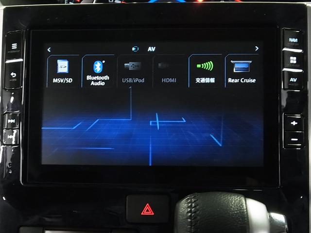 カスタムRS トップエディションSAIII ユーザー買取 1オーナー禁煙車 スマアシ3 両側パワースライド 8インチナビ フルセグ Bカメラ Bluetooth USB HDMI LEDヘッドライト シートヒーター アイドリングストップ ETC(32枚目)