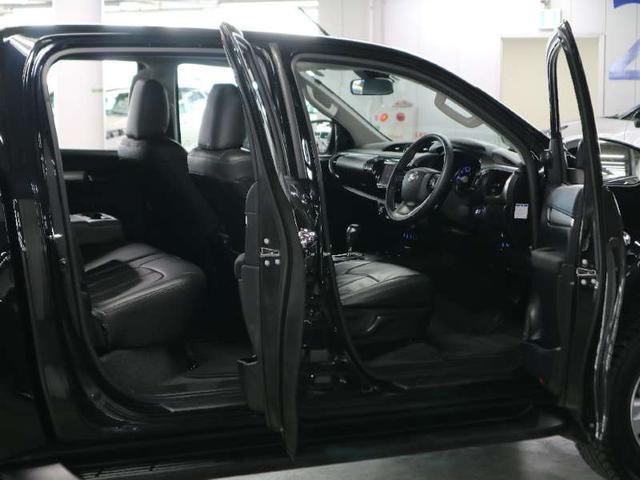 Z 1オーナー 4WD ディーゼルターボ ベッドライナー トノカバー 革調シートカバー ダイヤトーンナビ BTオーディオ バックカメラ ETC2.0 クルコン ダウンヒルアシスト LEDライト 衝突軽減S(11枚目)