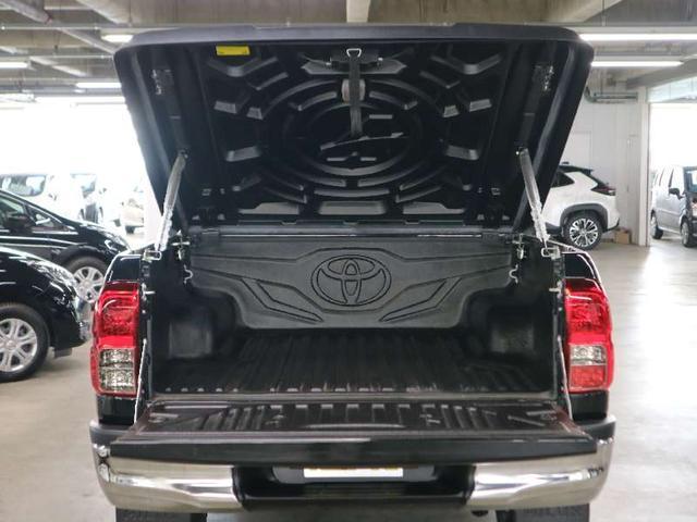 Z 1オーナー 4WD ディーゼルターボ ベッドライナー トノカバー 革調シートカバー ダイヤトーンナビ BTオーディオ バックカメラ ETC2.0 クルコン ダウンヒルアシスト LEDライト 衝突軽減S(14枚目)
