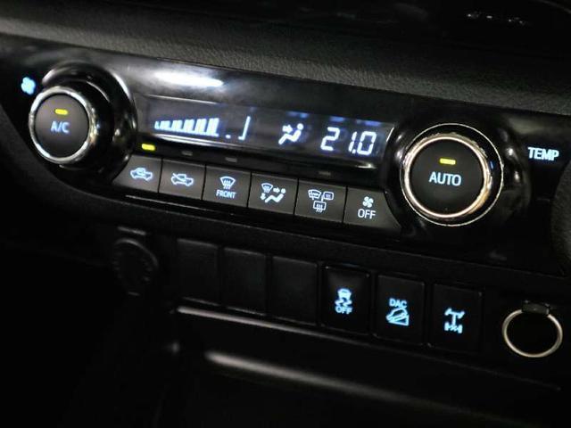 Z 1オーナー 4WD ディーゼルターボ ベッドライナー トノカバー 革調シートカバー ダイヤトーンナビ BTオーディオ バックカメラ ETC2.0 クルコン ダウンヒルアシスト LEDライト 衝突軽減S(17枚目)