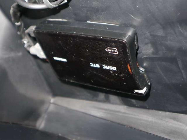 Z 1オーナー 4WD ディーゼルターボ ベッドライナー トノカバー 革調シートカバー ダイヤトーンナビ BTオーディオ バックカメラ ETC2.0 クルコン ダウンヒルアシスト LEDライト 衝突軽減S(20枚目)