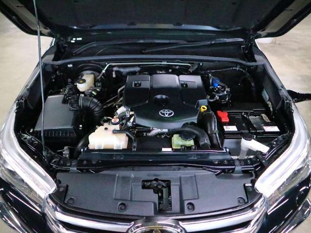 Z 1オーナー 4WD ディーゼルターボ ベッドライナー トノカバー 革調シートカバー ダイヤトーンナビ BTオーディオ バックカメラ ETC2.0 クルコン ダウンヒルアシスト LEDライト 衝突軽減S(21枚目)