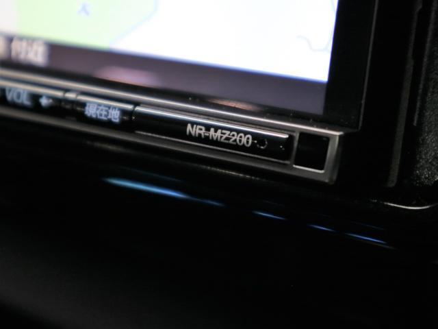 Z 1オーナー 4WD ディーゼルターボ ベッドライナー トノカバー 革調シートカバー ダイヤトーンナビ BTオーディオ バックカメラ ETC2.0 クルコン ダウンヒルアシスト LEDライト 衝突軽減S(32枚目)
