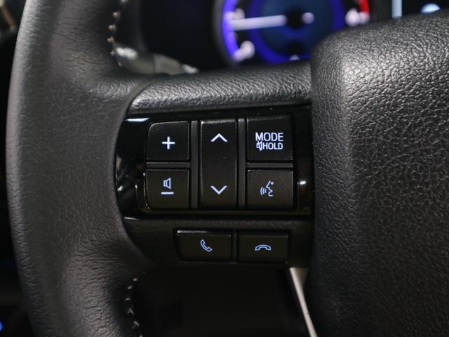 Z 1オーナー 4WD ディーゼルターボ ベッドライナー トノカバー 革調シートカバー ダイヤトーンナビ BTオーディオ バックカメラ ETC2.0 クルコン ダウンヒルアシスト LEDライト 衝突軽減S(34枚目)