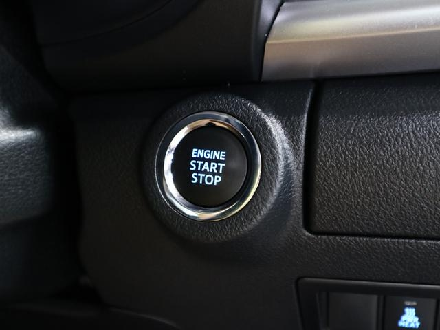 Z 1オーナー 4WD ディーゼルターボ ベッドライナー トノカバー 革調シートカバー ダイヤトーンナビ BTオーディオ バックカメラ ETC2.0 クルコン ダウンヒルアシスト LEDライト 衝突軽減S(38枚目)