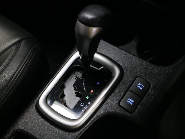 Z 1オーナー 4WD ディーゼルターボ ベッドライナー トノカバー 革調シートカバー ダイヤトーンナビ BTオーディオ バックカメラ ETC2.0 クルコン ダウンヒルアシスト LEDライト 衝突軽減S(39枚目)