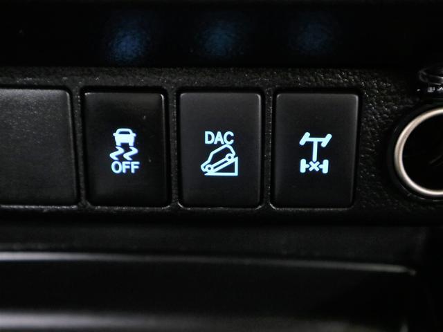 Z 1オーナー 4WD ディーゼルターボ ベッドライナー トノカバー 革調シートカバー ダイヤトーンナビ BTオーディオ バックカメラ ETC2.0 クルコン ダウンヒルアシスト LEDライト 衝突軽減S(40枚目)
