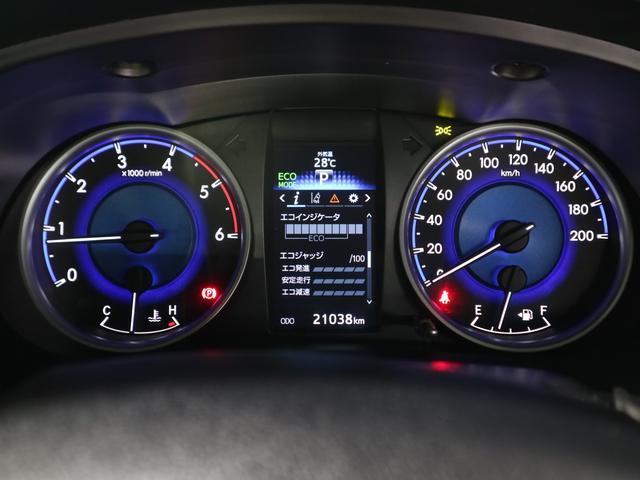 Z 1オーナー 4WD ディーゼルターボ ベッドライナー トノカバー 革調シートカバー ダイヤトーンナビ BTオーディオ バックカメラ ETC2.0 クルコン ダウンヒルアシスト LEDライト 衝突軽減S(43枚目)
