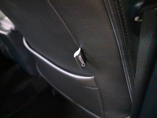 Z 1オーナー 4WD ディーゼルターボ ベッドライナー トノカバー 革調シートカバー ダイヤトーンナビ BTオーディオ バックカメラ ETC2.0 クルコン ダウンヒルアシスト LEDライト 衝突軽減S(44枚目)