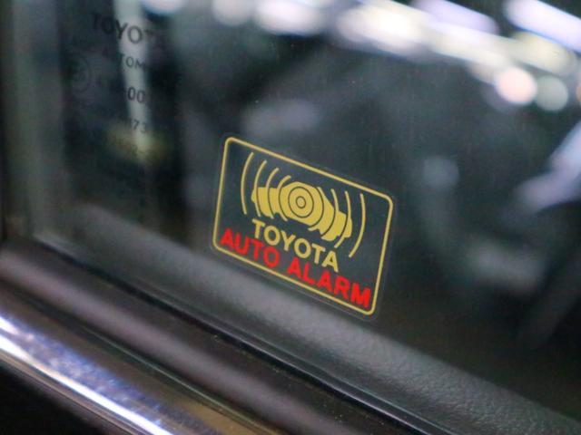 Z 1オーナー 4WD ディーゼルターボ ベッドライナー トノカバー 革調シートカバー ダイヤトーンナビ BTオーディオ バックカメラ ETC2.0 クルコン ダウンヒルアシスト LEDライト 衝突軽減S(48枚目)